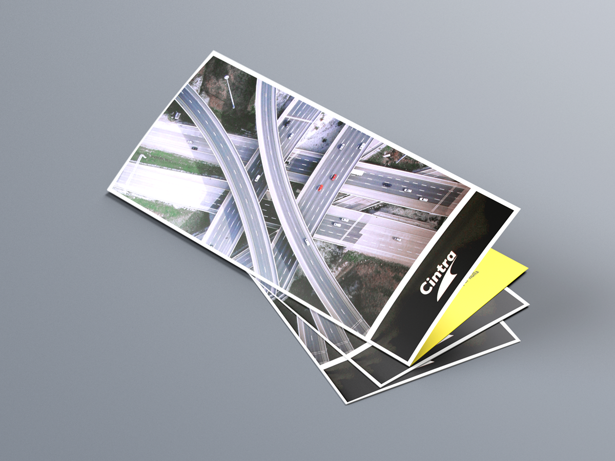 folleto-cintra-1