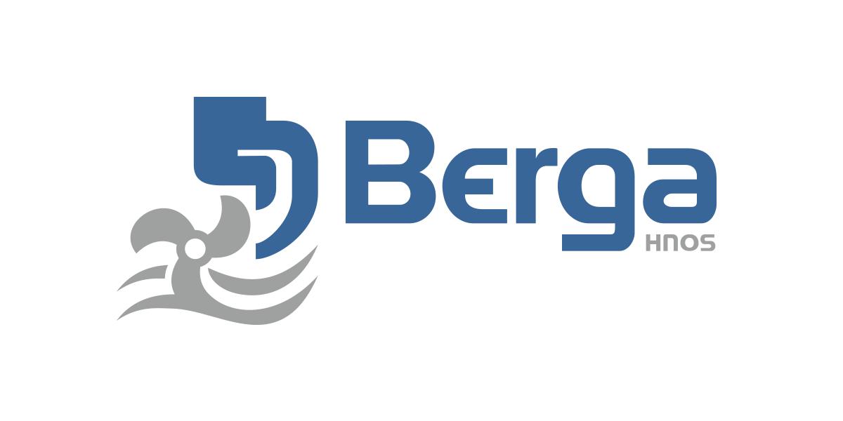 hnosberga-logo