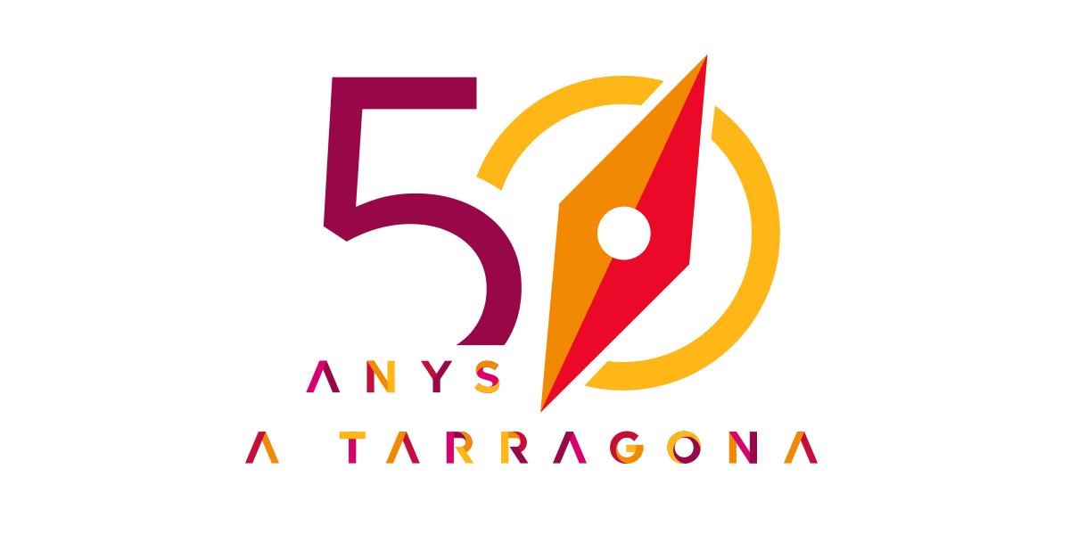 50dow-logo