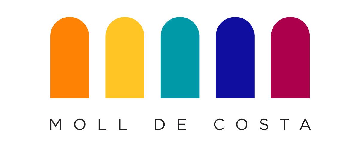 molldecosta-logo2