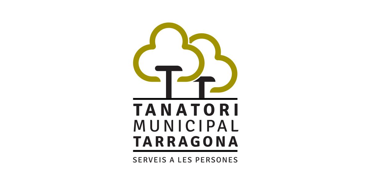 tanatori-tgn-logo