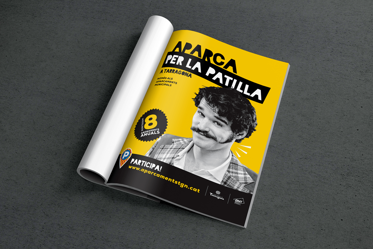 porlapatilla-revista