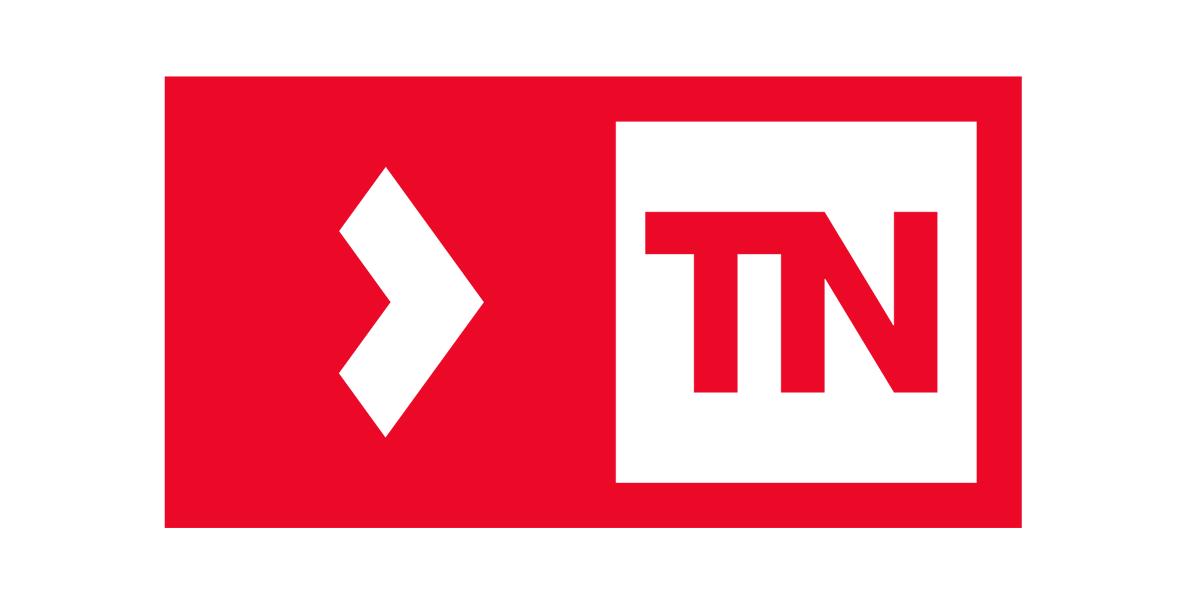 telemadrid-logo