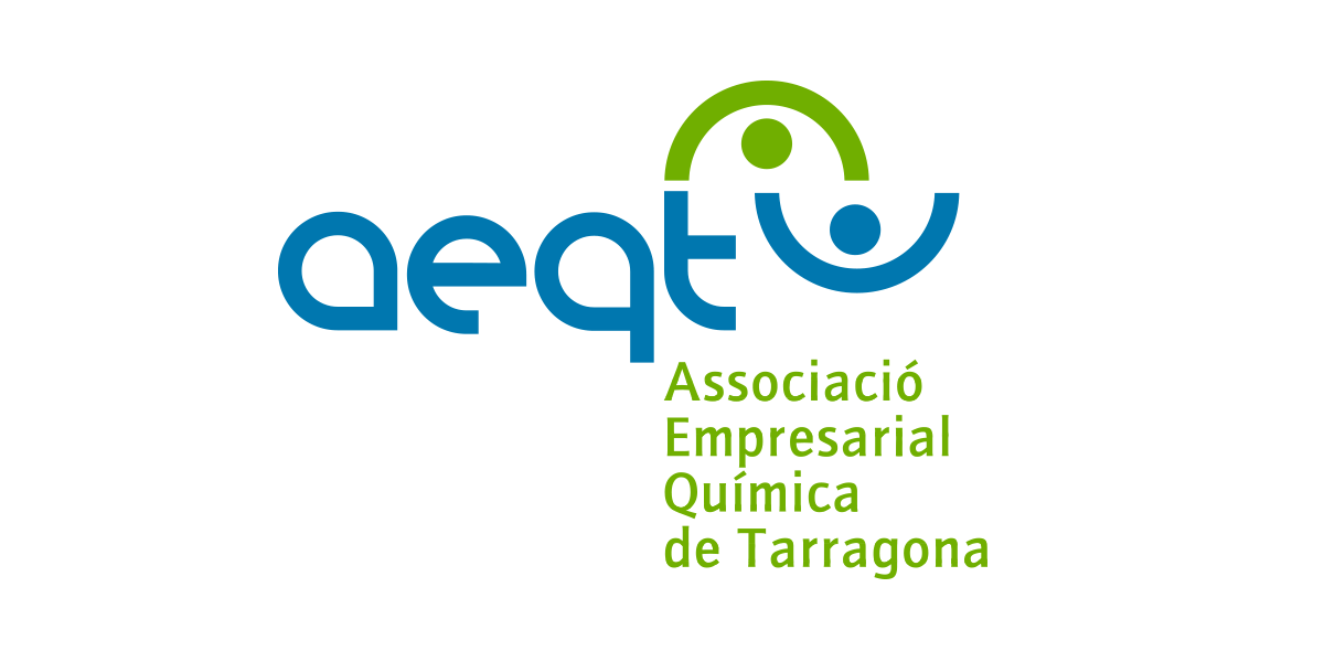 aeqt-logo