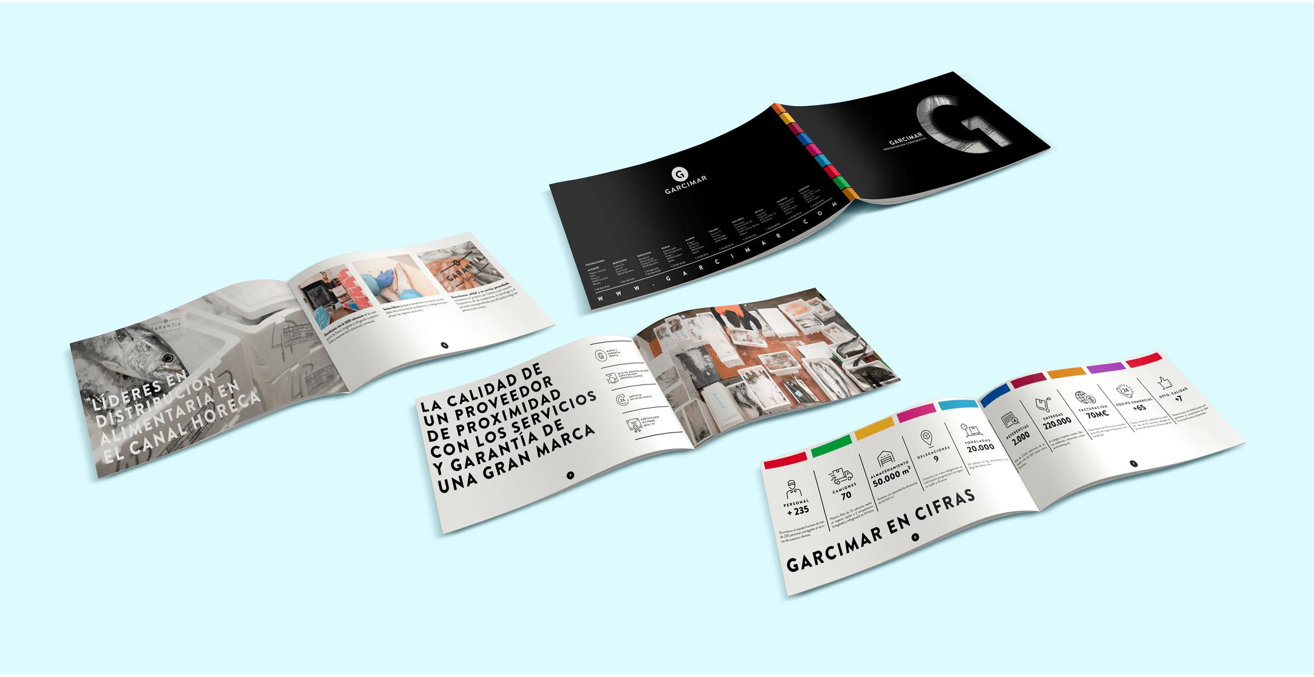 folleto-general-garcimar-2