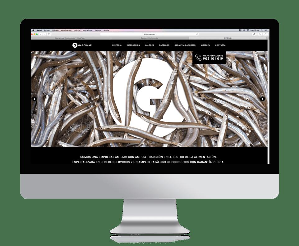 web-garcimar1