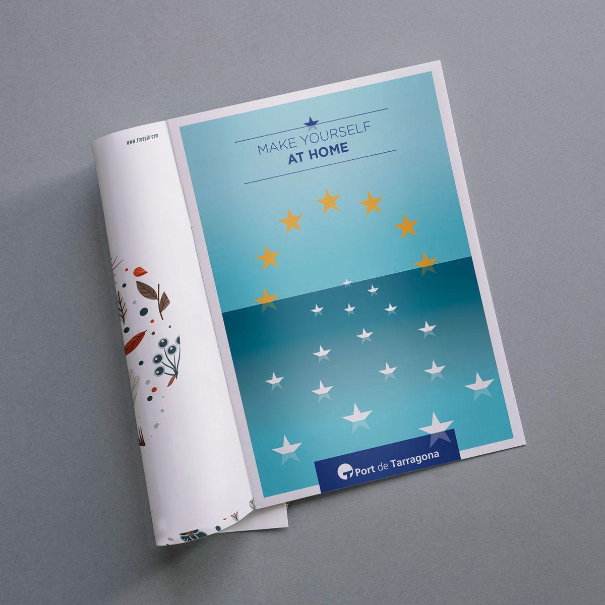 revista-port