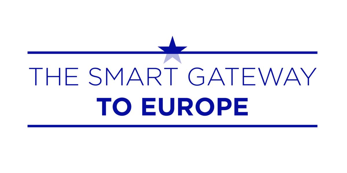 smart-gateway-logo