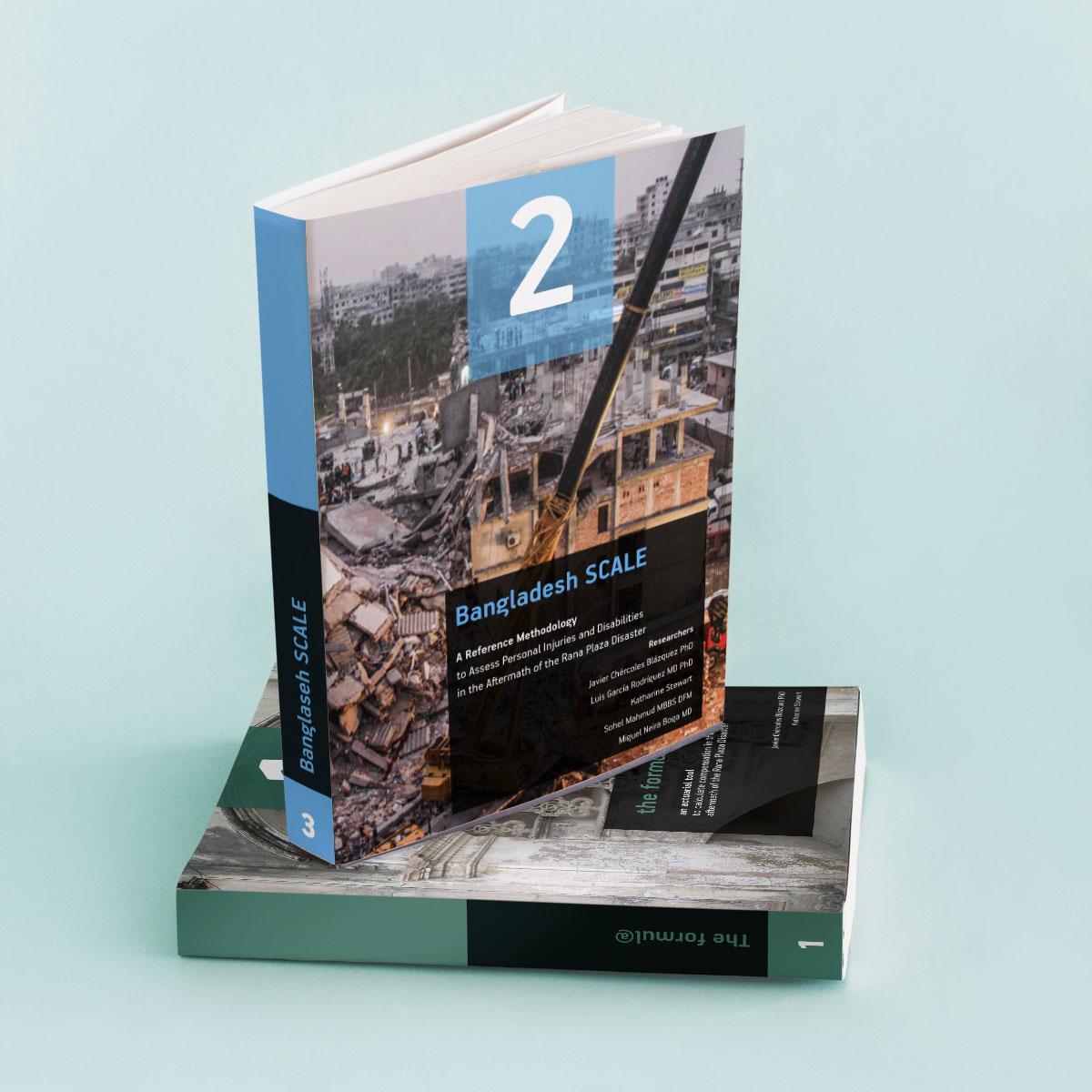 libro-simon-1