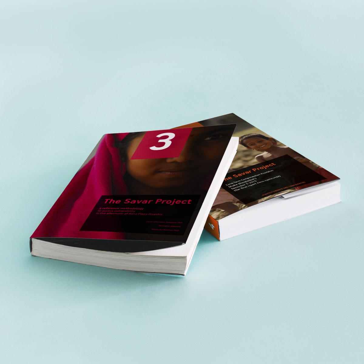 libro-simon-2
