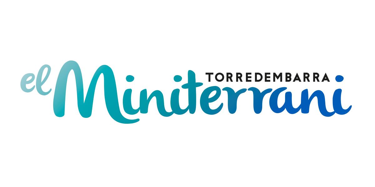 miniterrani-logo