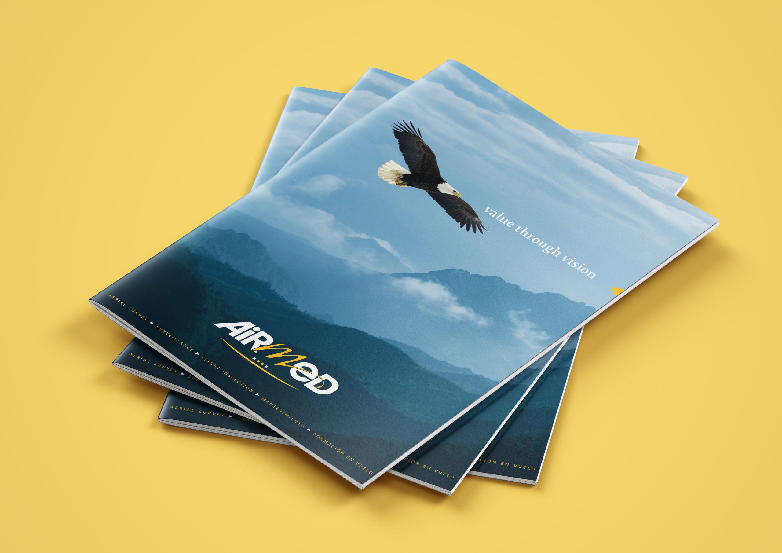 folleto-airmed-1