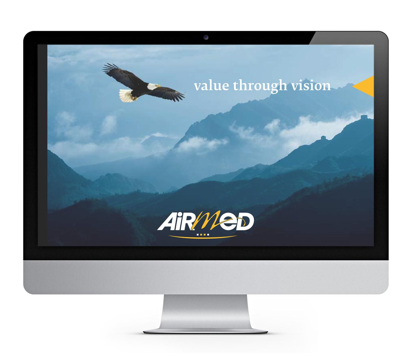 presentacion-airmed-1